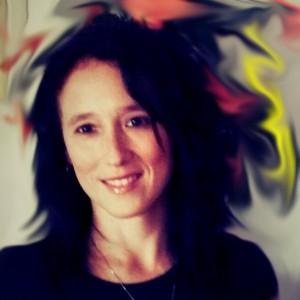 Dr. Maria Zaffarana